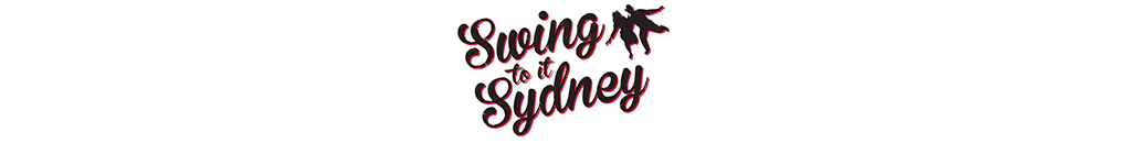 Swing To It Sydney